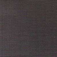 Textilene Black