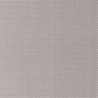 Textilene Grey